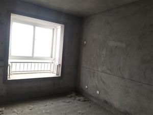 紫金御景3室 2厅 1卫45万元