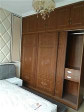 皇家名邸3室 2厅 2卫113万元