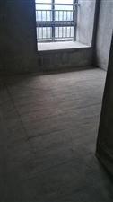 电梯清水3室2卫4100一平