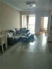 黄杨大桥2室 2厅 1卫40.8万元
