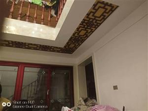 青岗林廉租房4室 1厅 2卫51万元,全新装修