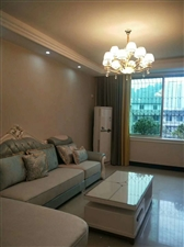 新天梯丝绸公司3室 2厅 2卫65.8万元