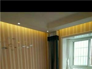 畅馨苑电梯精装2室 69万元