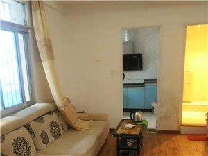 水隔塘3室 2厅 2卫1300元/月