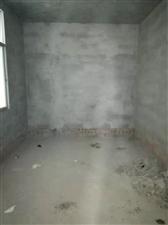 大坪子3室超低价13.8万元