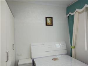麒麟佳园3室 2厅 1卫56.8万元