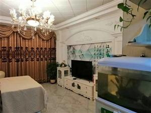 望城坡3室 1厅 1卫33.8万元