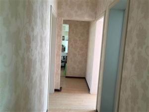 吉城名苑2期3室 1厅 1卫38.8万元