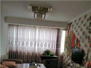 和美阳光住宅小区2室 1厅 1卫818元/月