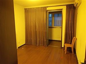 汇祥苑2室 1厅 1卫2600元/月