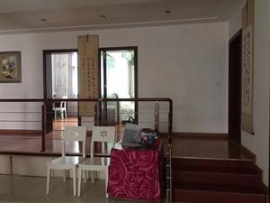 金盆山公寓3室 2厅 2卫68万元