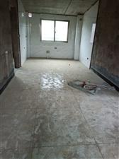 久铜路2室 2厅 1卫9.8万元