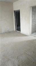 蓝竹新苑3室 2厅 1卫46.8万元