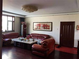 玫瑰苑小区3室 2厅 1卫90万元