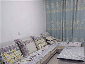 杨凌出租锦绣花城2室 2厅 1卫1050元/月