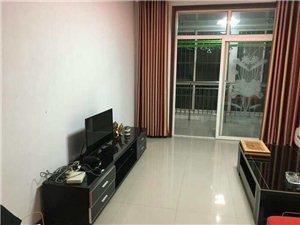杨凌出租化建家园3室2厅2卫1300元/月