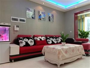西蜀南庭2楼3室 2厅 2卫78.8万元