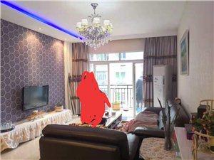 金龙花园大三室,错层关门卖,喊价59.8万元
