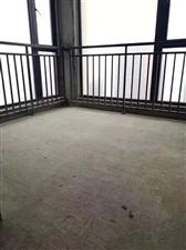中铁颐和公馆3室 2厅 2卫57.8万元