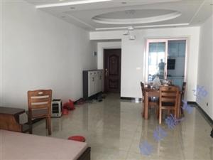 青合锦城3室 2厅 2卫1833元/月带家具和部分