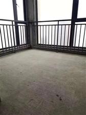 中铁颐和公馆3室 1厅 1卫57.4万元