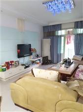 黔龙阳光花园2室 2厅 1卫40.8万元