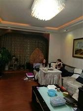 龙腾锦城3室 2厅 2卫98万元