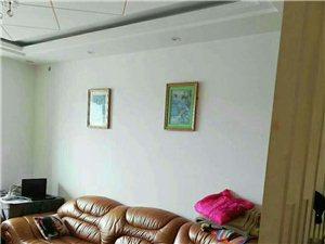 龙腾锦城3室 2厅 2卫81.6万元