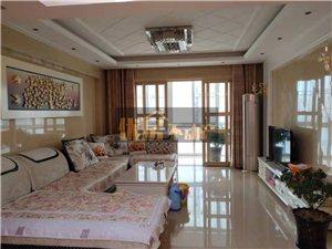 吉祥花园3室 2厅 2卫109万元