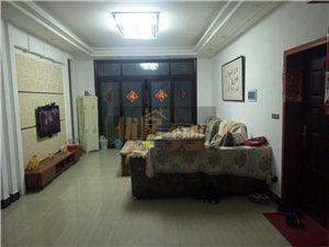 紫阳华府3室 2厅 2卫58万元