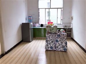 望城坡小区2室 1厅 1卫600元/月