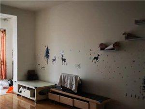 金帝城优质房2室 2厅 1卫82万元