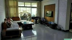 金秋花园2室 2厅 1卫38.8万元