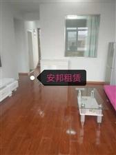 金桥湾2室 2厅 1卫1500元/月