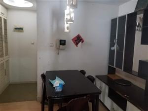 21世纪现代城小区2室 1厅 1卫3700元/月