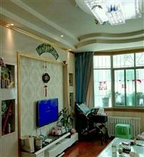 金都花园3室 2厅 1卫47.8万元