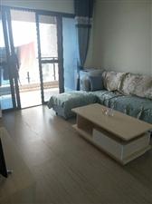 博鳌碧桂园东海岸3室 2厅 1卫4500元/月