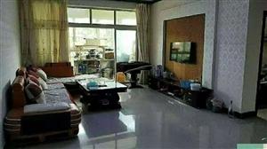 金秋花园2室 1厅 1卫38.8万元