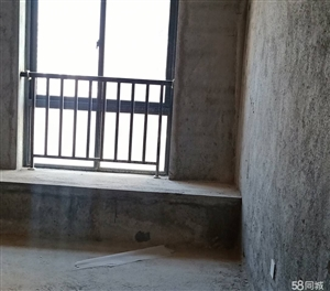 永隆国际城2室 1厅 1卫92万元