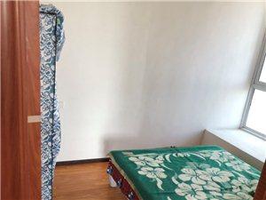 貴大附中安置房3室 1廳 1衛600元/月