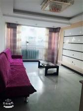 和美阳光住宅小区3室 2厅 1卫