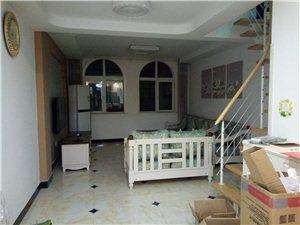 百大生态庄园3室 2厅 2卫74万元