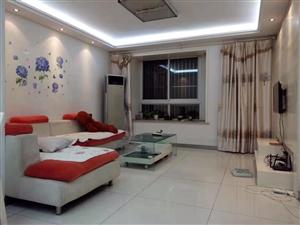 广汇花园2室 1厅 1卫3000元/月