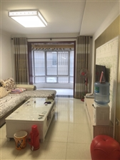 天怡园小区2室 2厅 1卫900元/月