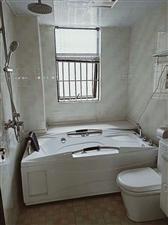 中城国际3室 2厅 2卫106.8万元