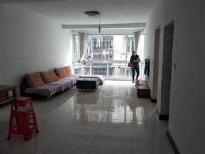 世景公寓3室 2厅 1卫51万元