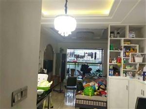 爱情广场3室 2厅 2卫58.8万元
