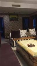 翔龙一区3室 1厅 1卫55万元
