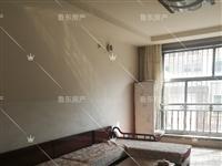 兴海超市宿舍区3室 2厅 1卫138万元