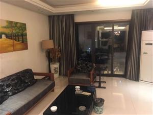 康华心海湾3室 2厅 2卫4500元/月